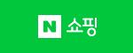 buy_logo